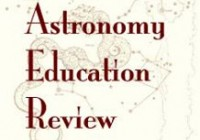 Astronomy-Education-Review
