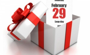 leap-day-29Feb